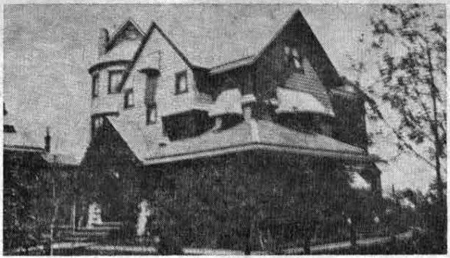 37a(40)image02