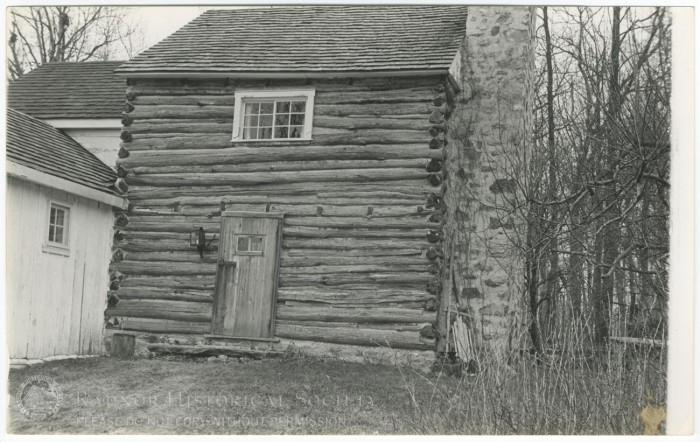 1995.0079