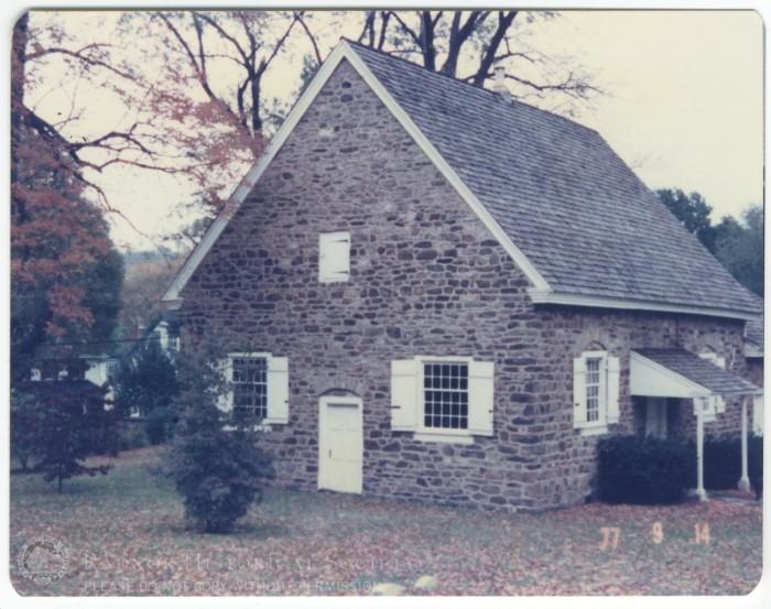 1995.0100