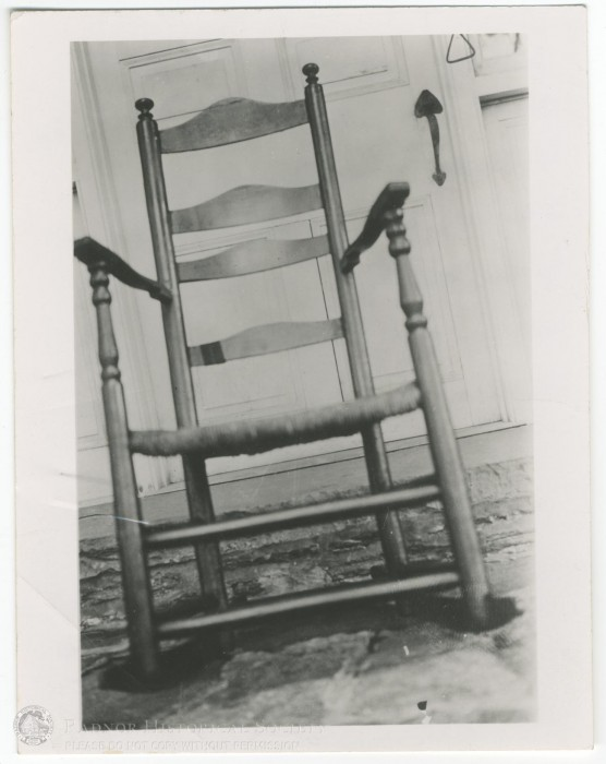 1995.0188
