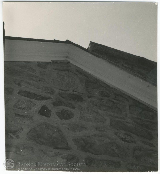 1995.0318