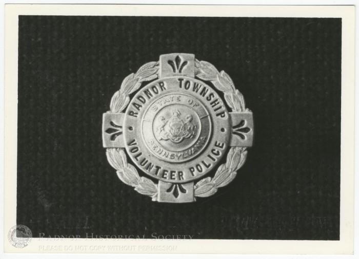 1995.0462