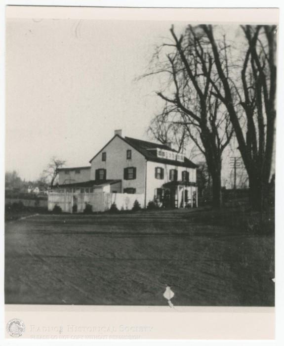 1996.1217