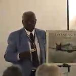 004.Tuskegee