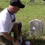 027.GravestoneRestoration