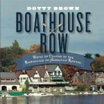 058.BoathouseRow