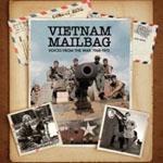 060.VietnamMailbag