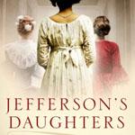 065.JeffersonsDaughters