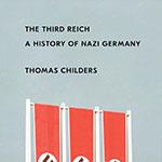 070.ThirdReich