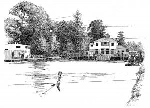 wayne-natatorium-1895-program