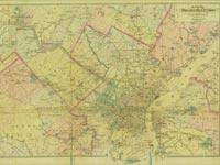 atlas-1881