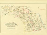 atlas-1887