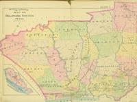 atlas-1892