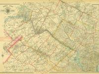 atlas-1893