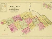 atlas-1897