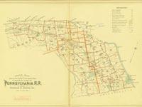 atlas-1900