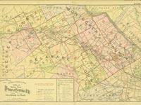 atlas-1908