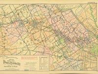 atlas-1913