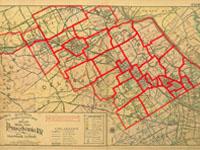 atlas-1920