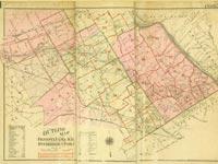 atlas-1926