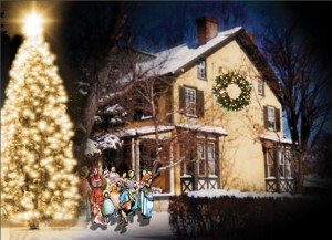 event-2015-christmas