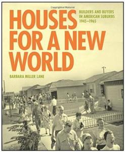 event-2016-housesforanewworld