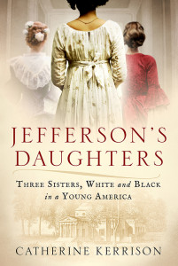 event-2018-jeffersonsdaughters