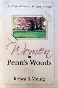event-2018-women