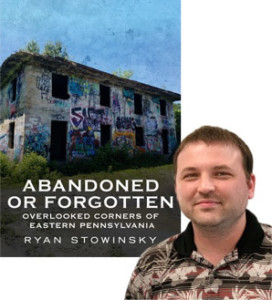 event-2019-abandoned