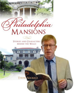 event-2019-mansions