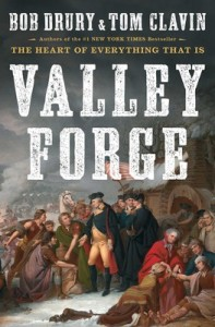 event-2019-valleyforge