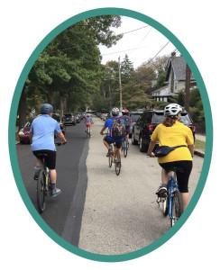 event-2020-biketour