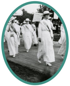 event-2020-suffrage