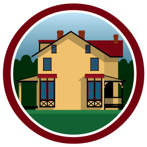 finley-logo