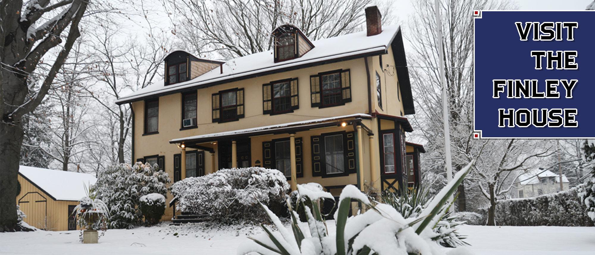 home-slideshow-finley-winter