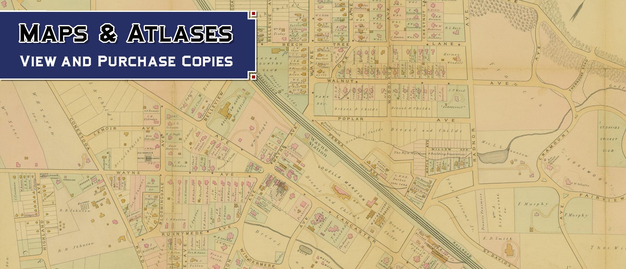 home-slideshow-maps