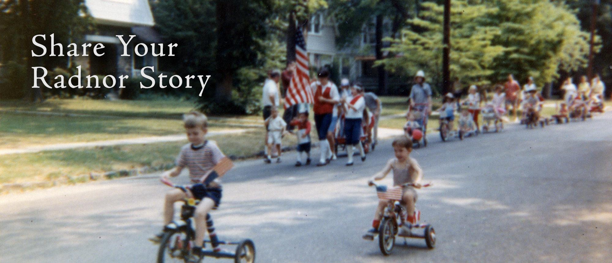 home-slideshow-radnor-story