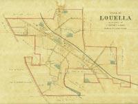 map-1870