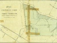 map-1875