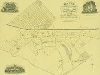 map-1882