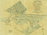 map-1886