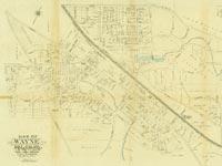 map-1892