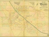 map-1893