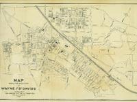 map-1897