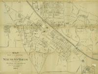 map-1904
