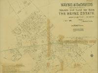 map-1905